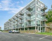 250 Central Park  Avenue Unit #3E, Hartsdale image