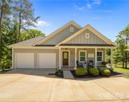 12054 Mariners Cove  Court, Lancaster image