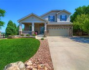 4785 West 107th Drive, Westminster image