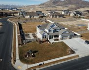 11453 N Maple Hollow Ct, Highland image