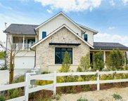 69     Chandler Ranch Road, Rolling Hills Estates image