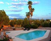 3780 N River Hills, Tucson image