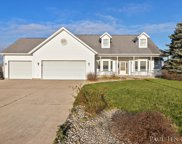 907 Eagle Ridge Drive, Coopersville image