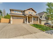 1208 NW 111TH  ST, Vancouver image