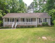 8921  Gosnell Drive, Charlotte image