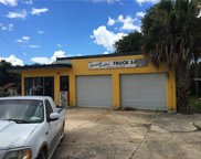 490 W Highway 50, Clermont image