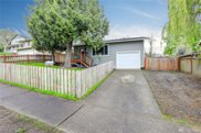 1840 E Fairbanks St, Tacoma image