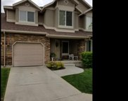 654 E Clearwater Dr, Layton image