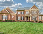 27563 EQUINE COURT, Chantilly image