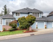 24917 231st Ave SE, Maple Valley image