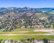 Lupine Ln, Carmel Valley image