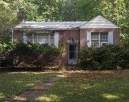 7014 LANCASTER ROAD, Pikesville image