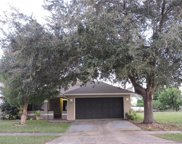1658 Tattenham Way, Orlando image