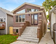 509 West 45Th Street, Chicago image