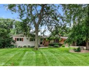 1162 82nd Street E, Inver Grove Heights image