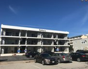 11905 Assawoman Dr Unit 103, Ocean City image