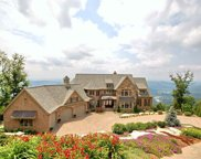 16 High Bluff Court, Travelers Rest image