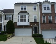 6945 Middleboro Drive, Raleigh image
