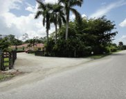 1858 F Road, Loxahatchee Groves image
