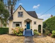2807 31st Ave S, Seattle image