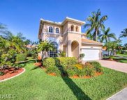 14008 Clear Water LN, Fort Myers image