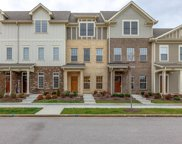 4321 Glassgow Rd LOT 77, Spring Hill image