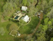 5850 N Lick Creek Rd, Franklin image
