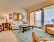 5004 Thomas Drive Unit #UNIT 511, Panama City Beach image