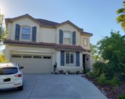 717 Sirica Way, San Jose image
