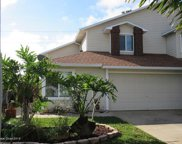 733 White Pine, Rockledge image