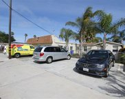 731-739 Emory St, Imperial Beach image