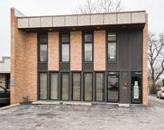 240 Waukegan Road Unit 2F, Glenview image