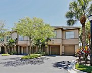 917 Normandy Trace Road Tampa, Fl. 33602-5767 Unit 917, Tampa image