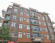 3631 North Halsted Street Unit 303, Chicago image