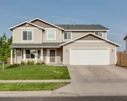 6513 S West Terrace, Cheney image