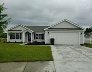 1323 Iron Ct., Conway image