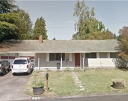 912 HELENA  AVE, Vancouver image