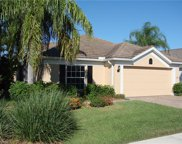 2477 Belleville CT, Cape Coral image