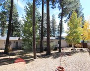 2195 W Reading Court, Flagstaff image