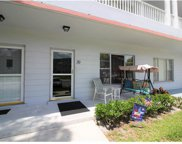 2100 World Parkway Boulevard Unit 30, Clearwater image