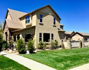 10322 Bluffmont Drive, Lone Tree image