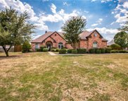 1292 E Remington Park Drive, Talty image