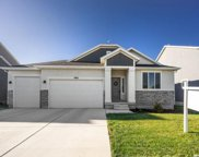 4065 E Hudson Way, Eagle Mountain image