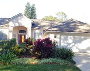 7765 Apple Tree Circle, Orlando image