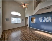 2205 Wilma Rudolph Rd, Austin image