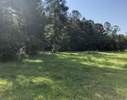 1445 B Finell Road, Little River image