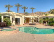 46575 East Eldorado Drive, Indian Wells image