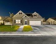 9014 Rangeley, Bakersfield image