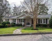 3405 Dell Drive, Raleigh image