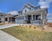 16997 West 87th Avenue, Arvada image